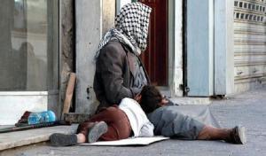 ضبط 500 متسول منذ بداية رمضان