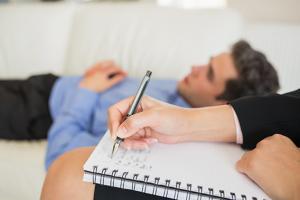 أحدث طرق العلاج في الطب النفسي