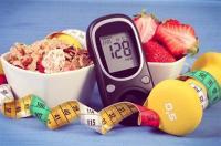 9 أطعمة ومشروبات ترفع سكر الدم