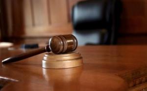 تنقلات بين القضاة بينهم 3 رؤساء محاكم