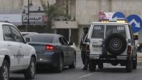 السعودية ..  فتح ملف اختطاف جديد يعود إلى 47 عاما!
