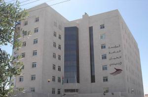 """"""" الضمان """" : اقرار التأمين الصحي مطلع 2017"""