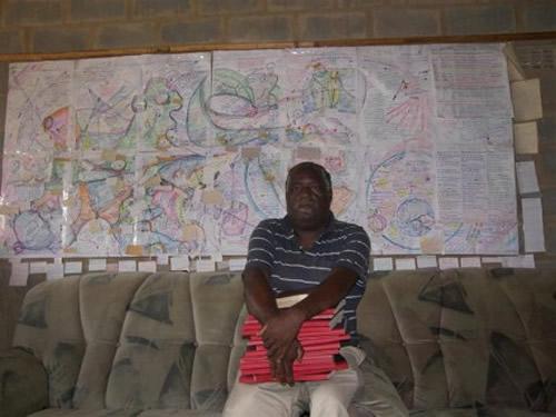 بالصور..رجل يدعى صعوده السماء أربع image.php?token=37ba946d010cec416e0a85f350fb393d&size=