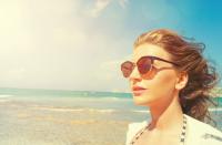 ماذا تخسرين إذا حرمت بشرتك نهائياً من التعرض للشمس؟