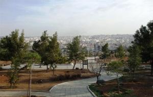 الأردن خامس الدول العربية بالتقدم الاجتماعي