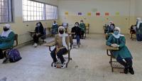 سيناريوهات عودة دوام الطلبة في المدارس