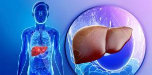 ما العلامات المبكرة لتليف الكبد؟