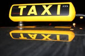 ضبط سائق عمومي يتلاعب بالأجرة