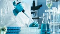 العلماء يكتشفون مادة لإيقاف النزيف الحاد بسرعة