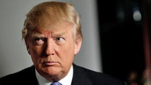 60 الف طبيب نفسي أمريكي يطالبون بعزل ترامب  ..  ما السبب ؟