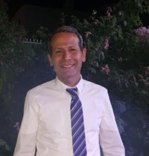 """""""سوركيس"""" سفيرا للإحتلال في الأردن"""