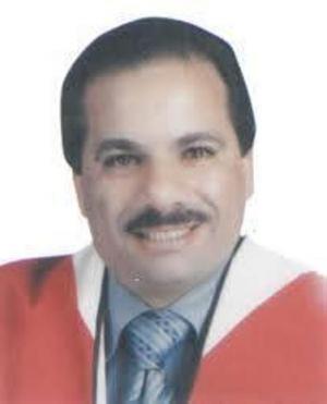 تهنئة للدكتور ناجي منور بمناسبة الترقية