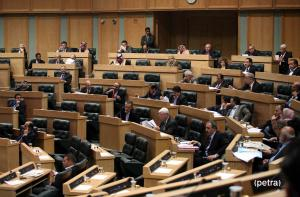 """مرصد البرلمان"" : ""النواب"" يغفل استحقاقاً دستورياً"