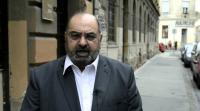 انسحاب النائب السابق قواس من الترشح للإنتخابات النيابية