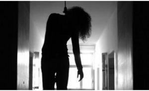 انتحار خادمة شنقاً داخل منزل مخدوميها بعمان