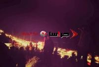 السلط تكتب : القدس عربية (صور)