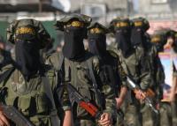 المقاومة تستولي على وثيقة استخباراتية للإحتلال
