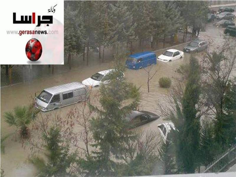 بالصور ...العاصمة عمان تغرق بسبب image.php?token=44315b260c03dd3ae6e7c73d8825d77d&size=