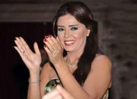 رانيا يوسف: ازددت جمالاً بعد الطلاق