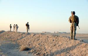 """""""هيومن رايتس"""": على الأردن وقف تعليق المساعدات الى المناطق الحدودية"""