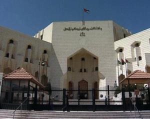 مواعيد الجلسات القضائية المؤجلة الى شهر حزيران