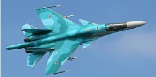 "روسيا تهدد بـ""قصف الرياض والدوحة image.php?token=46b5ad7a860a2cc37f1969a0fa0e9979&size=large"