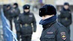 """داعش """"يتبنى"""" حادثي الطعن في سيبيريا بروسيا"""