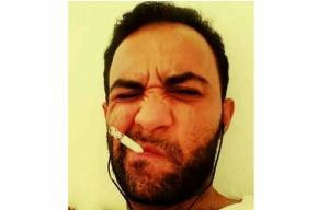 قاتل والدته في طبربور: انا غير مذنب!