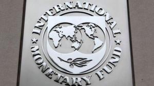 """بعثة """"النقد الدولي"""" في عمان لاستكمال المراجعة الثانية"""