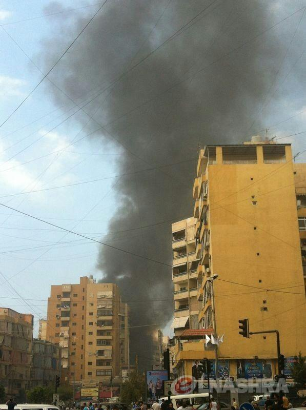 بالصور انفجار سيارة ملغومة معقل image.php?token=49b3e7933b7a040aaa335ebf7ac96233&size=