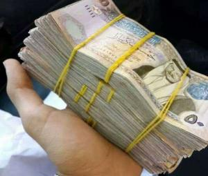 رواتب الاعتلال 10 مليون دينار سنويا