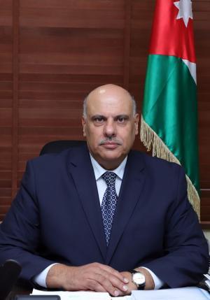 الناصر : استكمال إجراءات تعيين المرشحين العالقين مطلع العام المقبل