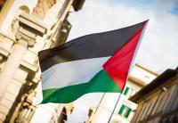 مسؤولون وشخصيات سياسية بأميركا اللاتينية تطالب بمعاقبة الكيان الصهيوني