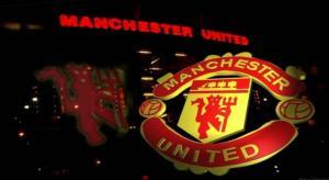 دراسة: مانشستر يونايتد الأكثر قيمة بين أندية كرة القدم