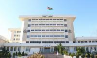 مجلس النواب ينقل جلساته مؤقتاً إلى قاعة عاكف الفايز