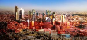 """الأردنيون الأكثر استثمارا بدبي و"""" تشجيع الاستثمار"""" لا وجود لها"""