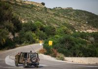 اتفاقية لترسيم الحدود بين لبنان والكيان الصهيوني قريبا