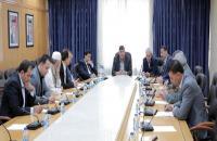 لجنة فلسطين تعلن إقامة يوم مقدسي السبت المقبل