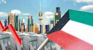 البرلمان الكويتي يقر نهائياً قانون الإفلاس