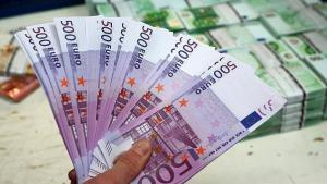 هولندا: مساعدات للأردن ولبنان وتركيا بقيمة 400 مليون يورو