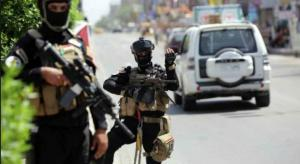 تايلاند: متشددون يفخخون سيارتين مسروقتين