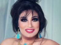 فيفي عبده تكشف سبب طلاقها