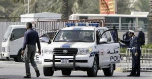 البحرين تحبط مخططات إرهابية