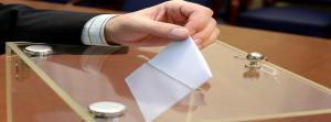 """""""الإفتاء"""": لا يجوز لهؤلاء الترشح للإنتخابات"""