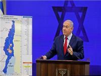 """أميركا تشترط الإجماع """"الإسرائيلي """" للإعتراف بالضم"""