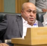 النائب عطيه يطالب بفتح المراكز الثقافية