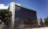 """""""البوتاس"""" من اقوى 100 شركة عامة في الشرق الاوسط"""