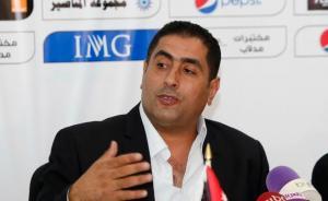 منتخب الشباب يواجه شباب الاردن ودياً اليوم