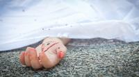 جريمة قتل بشعة تهز الشارع التونسي (صور)