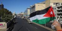 لجنة الأوبئة: بؤرتان حاليتان لانتشار كورونا بالأردن